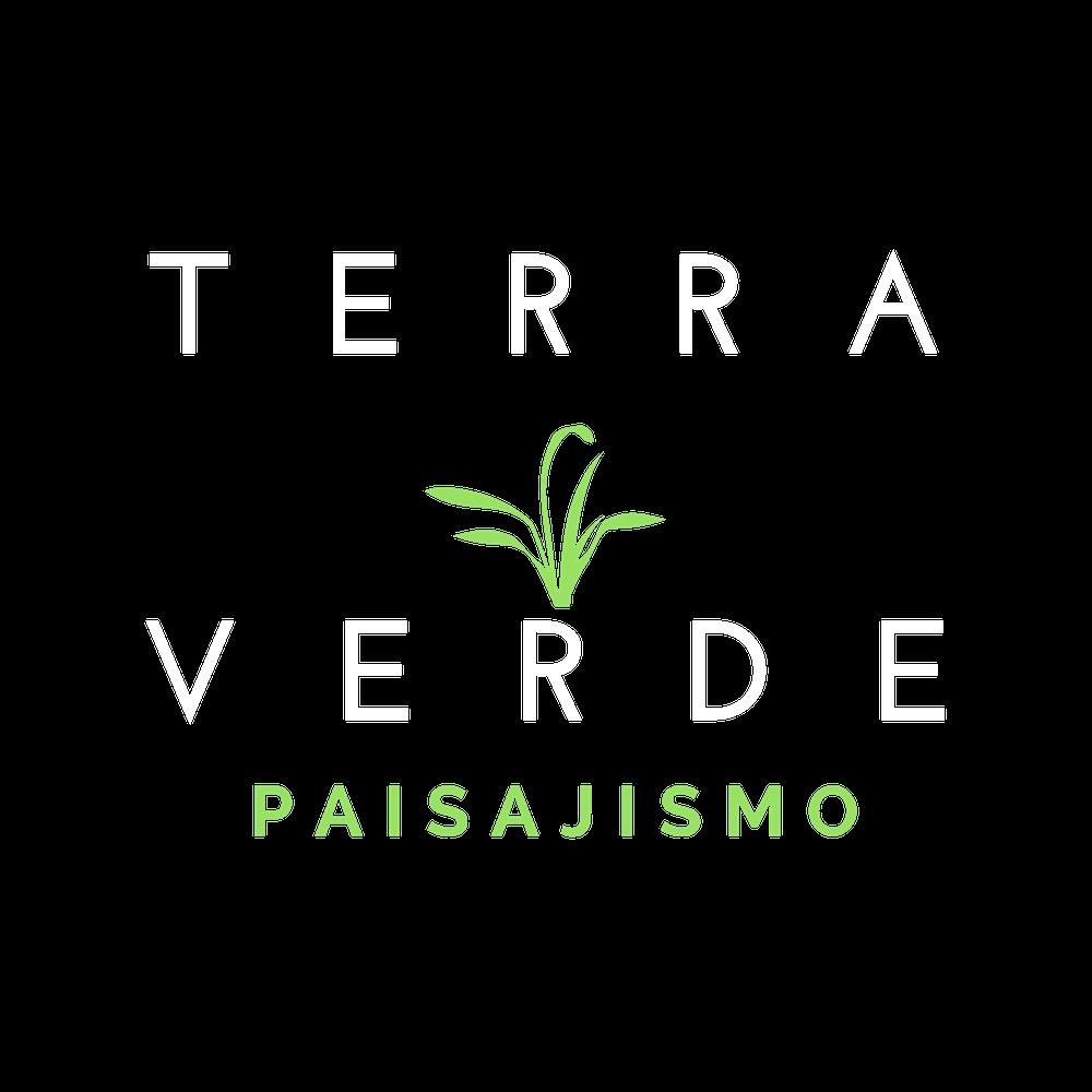 terraverde paisajismo